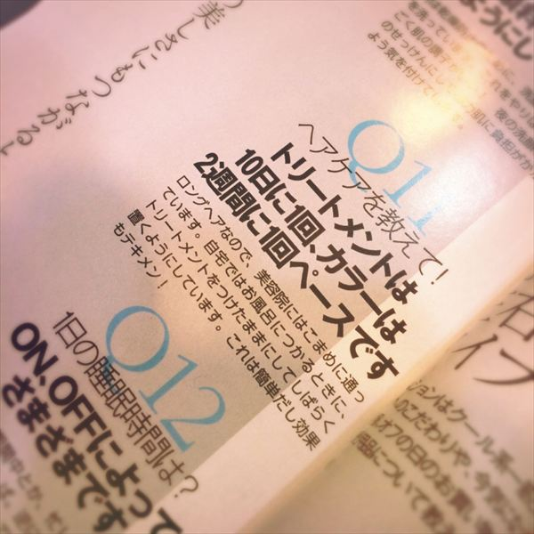 IMG_8367_R.jpg