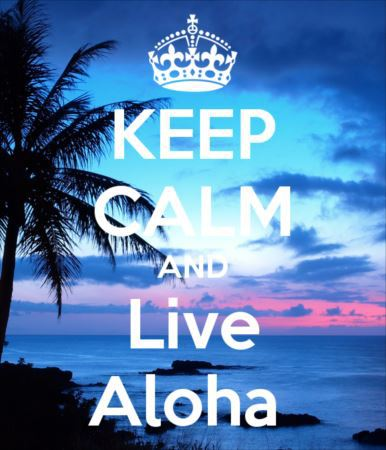 keep-calm-and-live-aloha-11_R.jpg