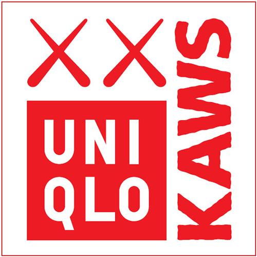 ut_kaws_2.jpg