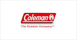 coleman_R.jpg